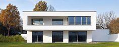 bsp architekten Bödecker Schulte Partner - Bochumer Architekten