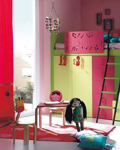 Mini Home Decoration