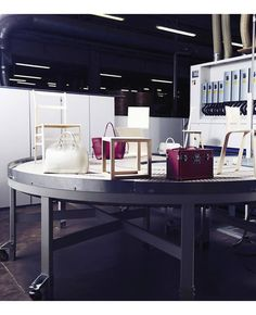 cassina factory_LV