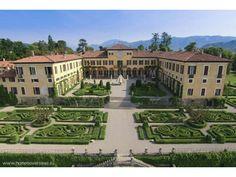 Haus   Abbadia Lariana, Lombardei, Italien   domaza.li - ID 2047400