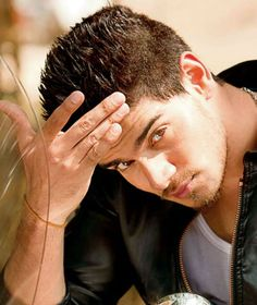 Debutant Sooraj Pancholi who has so far breezed through the toughest of dramatic and action scenes in his debut film Hero is