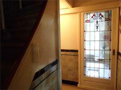 Huis te koop: Delftlaan 145 2023 LE Haarlem - Foto's [funda]