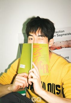 𝗋𝖾𝖺𝖽 𝗐𝗂𝗍𝗁 𝗎 . 10 Essentials for Back to School - Design & Roses ¿Cómo hacer un Study Journal? Jong Hyuk, Lee Jong, Asian Actors, Korean Actors, Korean Guys, Nam Joo Hyuk Cute, Lee Sung Kyung Nam Joo Hyuk, Oppa Ya, Joon Hyung