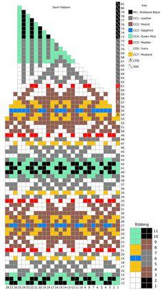 tourbillonCHT.gif (503×900)