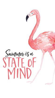 Summer is A State of Mind Summer iPhone wallpaper.jpg - Box