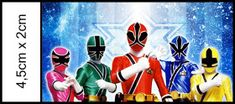 Samurai Power Rangers, Pawer Rangers, Spiderman, Superhero, Fictional Characters, Art, Power Ranger Birthday, Party Kit, Meet