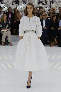 christian-dior-couture-aw14-010