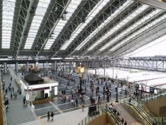 Getting around Osaka and the Osaka Loop Line - Japan Rail Pass Pokemon In Real Life, Guide To Japanese, Line Japan, Japanese Hot Springs, Japan Train, Rail Pass, One Day Trip, Osaka Japan, Train Travel
