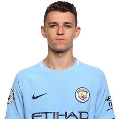 Phil Foden England Football, City Boy, Super Sport, Manchester City, Football Players, Premier League, Crackers, Blues, Profile