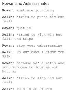 Rowaelin-this is perfect :D