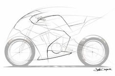 1771 best motorcycles images in 2019 custom bikes custom Enclosed Harley Trailer Decals motorcycle design motorcycle art transportation design bike sketch concept motorcycles industrial