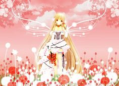 Anime Wallpapers and Backgrounds | w8Themes | Windows 8 Themes ...