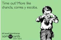 Lol Someecards, Spanish Memes, Lol, Fun