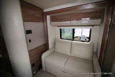 2016 New Winnebago Navion 24G Class C in Texas TX.Recreational Vehicle, rv, 2016 Winnebago Navion24G, 22in LCD TV w/Remote, 3.2KW Onan Generator, Cab Seat Lounge, Charcoal, Chrome Wheels, Front Cap w/ Bed, Heat Pump A/C Roof Mount, Heated Drainage System, Infotainment Center, Linden/Brown/Marble, Power Skylight/Roof Vent, Window blinds,