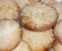 Hoy cocino yo: Tortas finas, conocidas como escaldadas en los Montes Universales Hamburger, Muffin, Bread, Breakfast, Skinny Pancakes, Cookies, Sweets, Deserts, Food Cakes