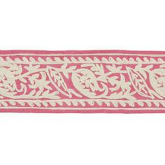 Shop Kravet T30684.717 Neeta Raspberry at onlinefabricstore.net for $37.1. Best Price & Service.