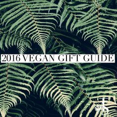 The 2016 Vegan Beauty Gift Guide The holidays are right around the corner, and it's time to start thinking about gifts for your favorite natural beauties! Vegan Gifts, Set Me Free, Vegan Beauty, Alternative Wedding, Good Vibes Only, Vinyl Wall Decals, Wedding Designs, Gift Guide, Plant Leaves
