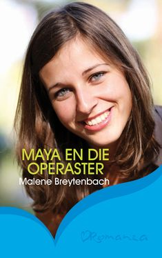 Maya, Ebooks, This Book, Free Apps, Audiobooks, Products, Collection, Maya Civilization, Gadget