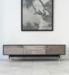 1000 images about cabinets on pinterest baker furniture bar cabinets and credenzas cadenza furniture