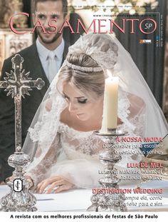 Inesquecível Casamento SP ed. 14