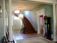 23 Great Antebellum Mansions Virginia Images Mansions Villas
