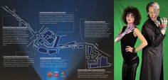 San Gimignano Lumière 2014, Il Mondo Nuovo https://www.facebook.com/baccano.san.gimignano/photos/a.756053444450496.1073741828.756028791119628/756596231062884/?type=3&theater #sangimignano