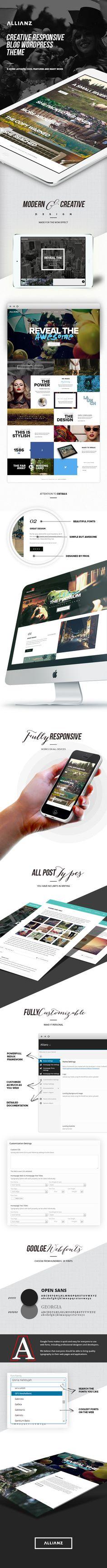 Wine - Restaurant WordPress Shop With Page Builder Wordpress Shop, Wordpress Theme, Bootstrap Template, Web Design Inspiration, Modern, Blog, Website Designs, Butterflies, Apps