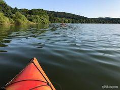 8 Best Kayaking NJ images in 2018   Kayaking, Kayaks, New Jersey