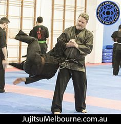 Martial Arts, Melbourne, Student, Fictional Characters, Combat Sport, College Students, Fantasy Characters, Martial Art