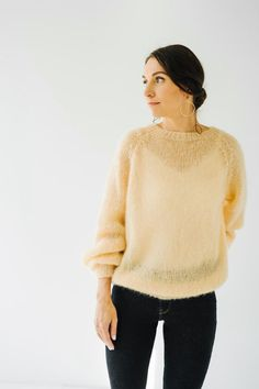 Knit Shrug knitted Beige wool Sleeveless wrap Women mohair Bolero  beige mohair shoulders cover Women clothes Gift for her