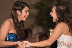 Photos from the 2015 North Warren Regional High School junior/senior prom, held Friday night, May 8, Meadow Wood Manor. See more at http://NJ.com/prom.