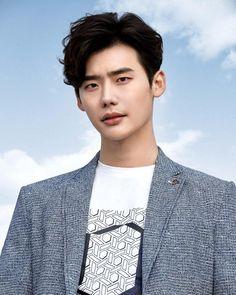 ❤❤ 이종석 Lee Jong Suk    one beautiful face ♡♡