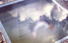 """""""ORTE erinnern..."""" 2007 - 2012 Virtuelle Reise und realer Bezug? Cross mapping Wien  Video-Installation und Musik-Live-Performance in Wien Projekt von Eberhard Kloke und Markus Wintersberger  Matrix """"ORTE erinnern ..."""" Berlin. Eberhard Kloke und Markus Wintersberger 2007 - 2012  #eberhardkloke #markuswintersberger #medienwerkstatt006 #wien #vienna #orteerinnern #wienberlin  #berlin #virtuellereise #crossmapping #topographiedesterrors #nsterror #erinnerung #judenplatz #bahnhofgrunewald…"""