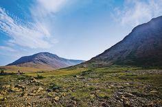 Hiking in Gros Morne National Park Lets Run Away Together, Gros Morne, Newfoundland And Labrador, Newfoundland Canada, Atlantic Canada, Prince Edward Island, New Brunswick, World Heritage Sites, Geology