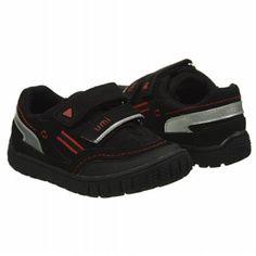 3c999efe04ee 45 Best crocs!!! images