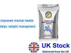 buy turmeric capsules online now at chargeproducts.co.uk -improved mental health -helps weight loss  #TurmericCapsules #buyturmeric #turmericuk #chargeproducts #buyturmericOnline Vitamin B3 Niacin, Mental Health Help, L Tyrosine, Sleep Quality, Weight Loss Help, How To Increase Energy, Buy Turmeric, Vitamins, Stuffed Peppers