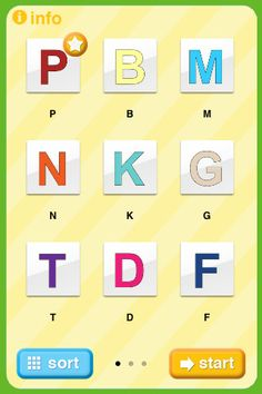PCS Articulation Flash Cards ($0.99) - .99  per sound set.  tudents can use the Picture Communication Symbols (PCS™) Articulation Flash Cards App to practice articulation in a fun, mobile way. This App is great for students with speech sound errors.