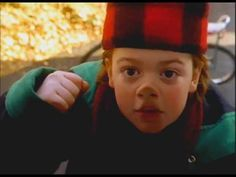 """The Adventures of Pete & Pete - """"Hard Day's Pete"""" (Part 1 of 3)  Whahahaha! I loved this show as a kid!"""