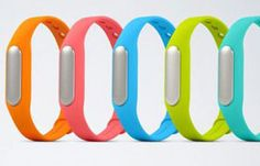 Xiaomi secures second rank in global wearables market Check more at http://www.wikinewsindia.com/english-news/hindustan-times/technology-ht/xiaomi-secures-second-rank-in-global-wearables-market/