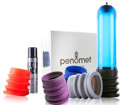 Does the Penomet Penis Pump Really Work all the facts you need to know about the Penomet penis pump before you buy one. http://penometextender.com