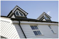 Fascia Explained: Fascia Contractors in Dublin, Repair & Replace Service Composite Door, Energy Efficient Homes, Double Glazed Window, Roof Tiles, Buy Local, Windows And Doors, Dublin, Uk News, Street