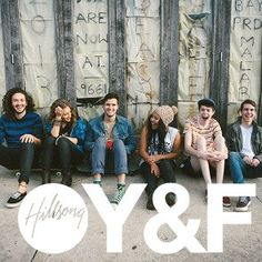 This Weekend Hillsong Young & Free with Jad Gillies at Calvary West Christian Music Artists, Christian Singers, Christian Artist, Sound Of Music, My Music, Rock Band Photos, Taya Smith, Jad, Hillsong United
