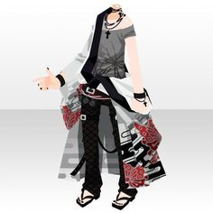 Thin Hair Cuts long pixie cut for thin hair Komplette Outfits, Anime Outfits, Cool Outfits, Casual Outfits, Ladies Outfits, Manga Clothes, Drawing Clothes, Vetements Clothing, Anime Dress