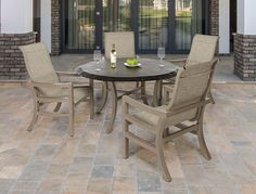 13 best roma collection images lawn furniture outdoor furniture rh pinterest com
