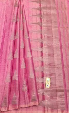 Pattu Saree Blouse Designs, Pure Silk, Silk Sarees, Indian, Curtains, Wedding, Home Decor, Valentines Day Weddings, Blinds