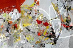 Jorge Portela, ABST-Y-965-N4 on ArtStack #jorge-portela #art