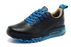 Nike Air Max 2013/2014 Shoes on Pinterest | Nike Air Max, Men\u0026#39;s shoes and Womens Nike Air Max