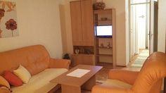 Apartman Iva  http://ift.tt/1n4VOyq