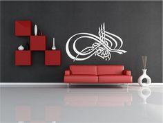 Harry Potter Emblème Poudlard Kids Adult Home Wall Decal Autocollant film salle FI3