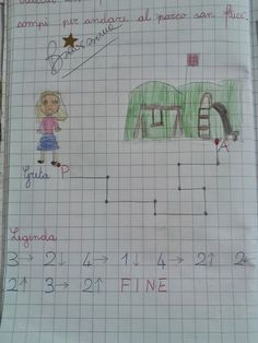LA MAESTRA MARIA TI SALUTA: Quaderno di geografia classe 1^ as. 2013-14 Coding For Kids, Teacher Planner, Earth Science, Pixel Art, School, Blog, Maths, Crafts, Programming For Kids